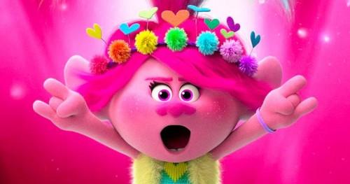Студия Universal Pictures выбирает новую стратегию для продвижения своих фильмов