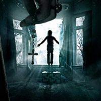 """""""Заклятие 3"""" расширяется за пределы дома с привидениями"""