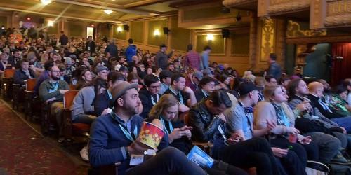 SXSW и Amazon объединяются для организации потокового виртуального кинофестиваля