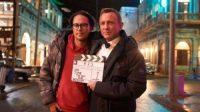Фильм «Не время умирать» закончен и не будет изменен в ожидании релиза