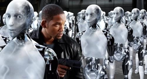 Уилл Смит, возможно, снимется в новом фильме Джордана Пила для франшизы «Универсальные монстры»