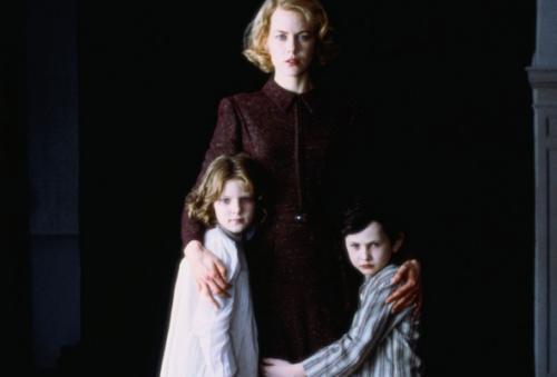 Студия Sentient Entertainment выпустит ремейк популярного фильма ужасов 2001 года «Другие»