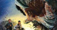 Майкл Гросс рассказал, что студия Universal Pictures не стала переносить выпуск фильма «Дрожь земли 7»