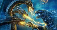 Майкл Догерти хочет вернуться в мир MonsterVerse для съемки необычного фильма о Годзилле
