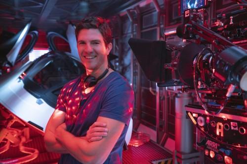 Кассовые аналитики предсказывают неизбежное появление проекта «Соник в кино 2»