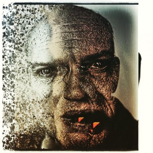 Новые изображения Аль Капоне в исполнении Тома Харди обещают эпический гангстерский фильм