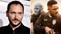 Луи Летерье ведет переговоры о постановке фильма «Яркость 2» для Netflix