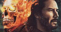 Новая версия «Призрачного Гонщика» может появиться в кинематографической вселенной Marvel в ближайшем будущем