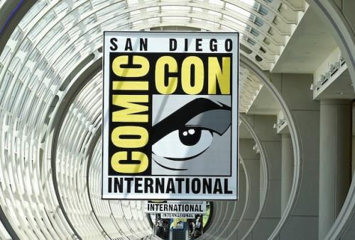 Ежегодный Сан-Диего Comic-Con пройдет в новом формате
