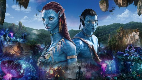 Релиз «Аватара 2» все еще намечен на декабрь 2021 года