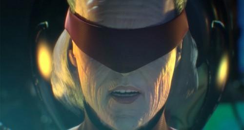 Студия Sony тайно разрабатывает фильм, основанный на персонажах Marvel