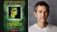 Фильм «Аниморфы» выведет популярную серию научно-фантастических книг на большой экран