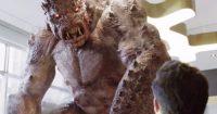 Режиссер «Шазам!» снимет демонический фильм ужасов