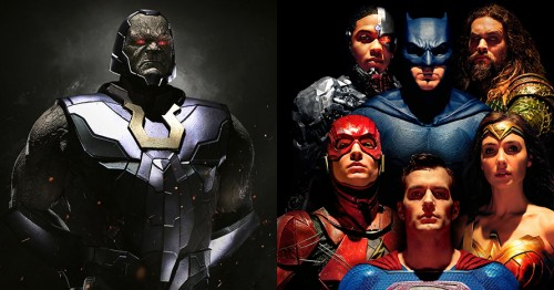 «Лига справедливости» Зака Снайдера будет выпущена в середине 2021 года на HBO Max