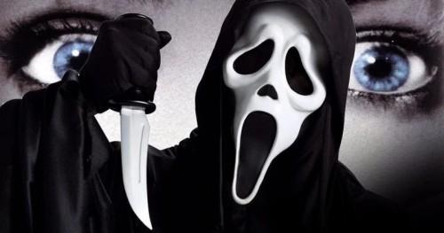 «Крик 5» планируется к выпуску в 2021 году студией Paramount Pictures