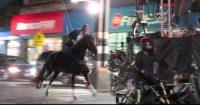 Режиссер Чад Стахелски считает, что работа каскадеров тоже достойна премии «Оскар»