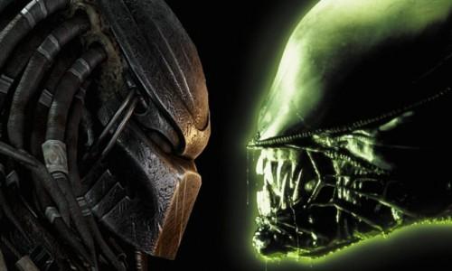 Вселенная Marvel пополнится персонажами франшиз «Чужой» и «Хищник»