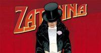 Появились слухи о том, что студией Warner Bros. начата разработка фильма «Затанна»