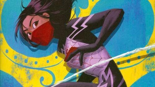 Продюсеры сиквела «Человек-паук: Через вселенные» обещают появление популярного персонажа из комиксов