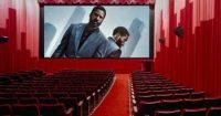 Глава Ассоциации владельцев кинотеатров требует выпуска блокбастеров, несмотря на то, что большинство кинотеатров все ещ...