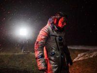 Новый инопланетный террор в официальном трейлере фильма «Спутник»
