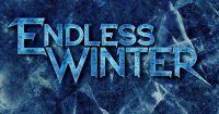 «Бесконечная Зима» - это новая большая история комиксов DC