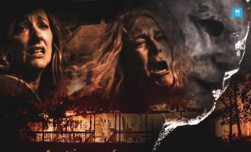 Лори Строуд не станет центральным персонажем фильма «Хэллоуин убивает»