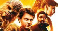 Сиквел «Хан Соло: Звездные войны. Истории» может стать сериалом на Disney +