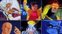 Студия Disney собирается перезагрузить мультсериал «Люди Икс»