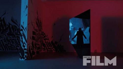 Новые изображения Кэндимена обещают интригующий поворот легендарной истории ужасов