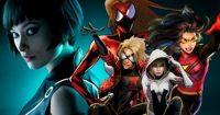 Оливия Уайлд станет режиссером нового фильма Marvel для Sony Pictures, и это может быть фильм о Женщине-пауке