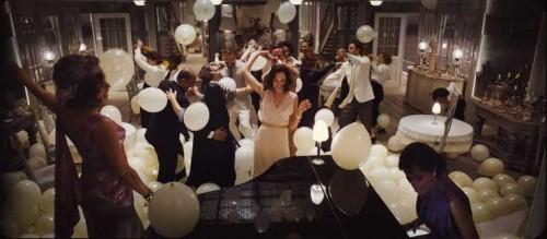 Выпущен первый трейлер сиквела Кеннета Брана «Смерть на Ниле»