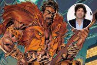 Sony Pictures продолжает расширять свою вселенную Marvel с помощью фильма «Крэйвен-охотник»